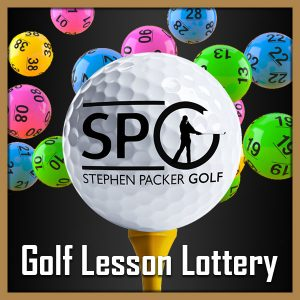 Lesson Lottery